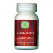 Aliacin Super (ail)